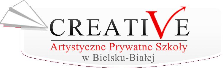 Nauka Zdalna - Prywatne Szkoly Creative w Bielsku-Białej